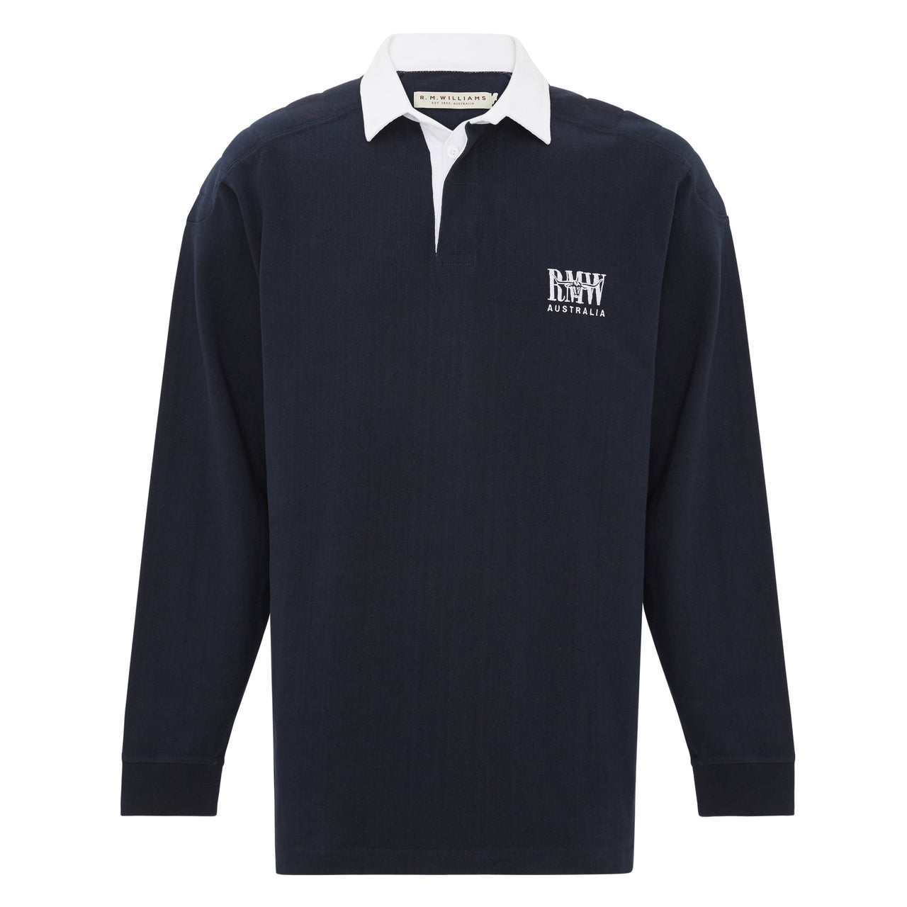 R-M-Williams-Classic-Rugby-Navy