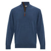 R-M-Williams-Ernest-Sweater-Blue