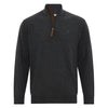 R-M-Williams-Ernest-Sweater-Charcoal