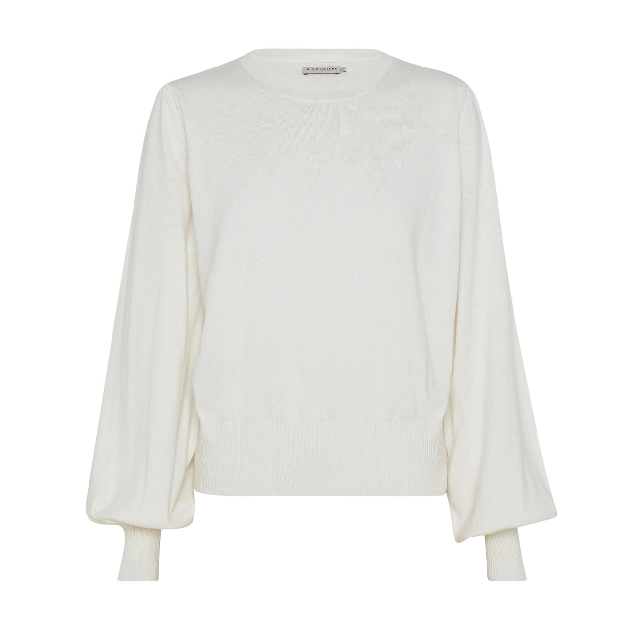 R-M-Williams-Adelong-Jumper-Cream