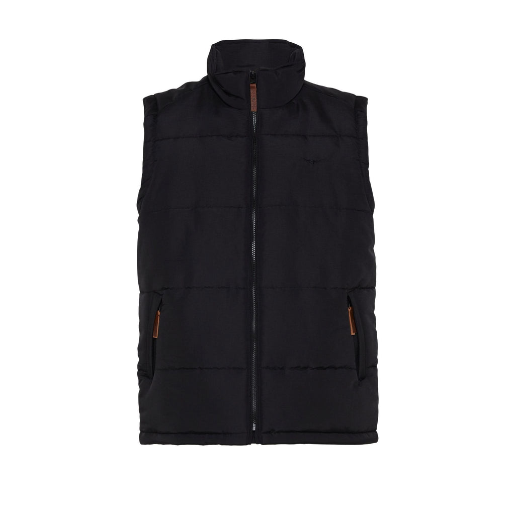 R-M-Williams-Patterson-Creek-Vest