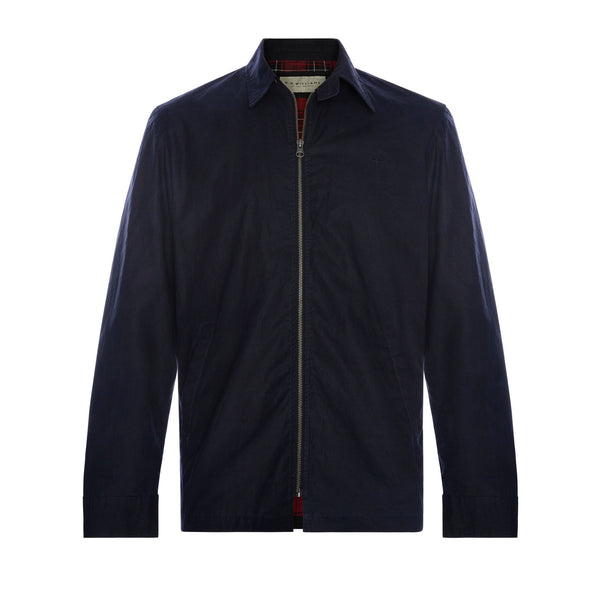 R-M-Williams-Harrington-Jacket-Navy