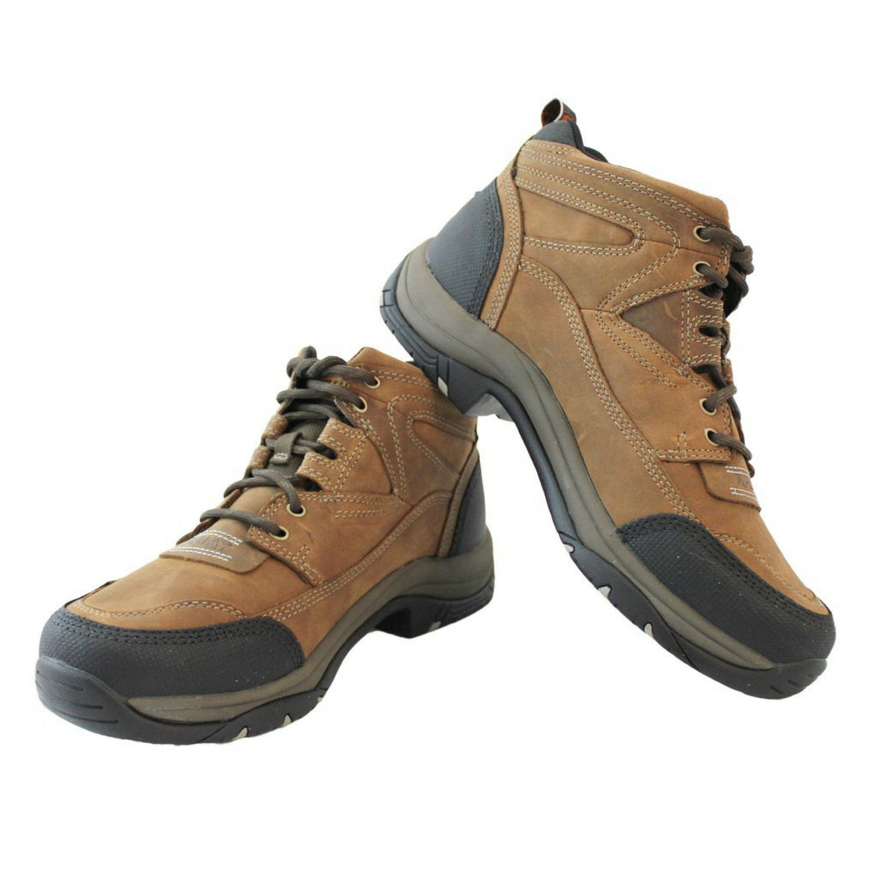 Ariat-Dura-Terrain-Boot