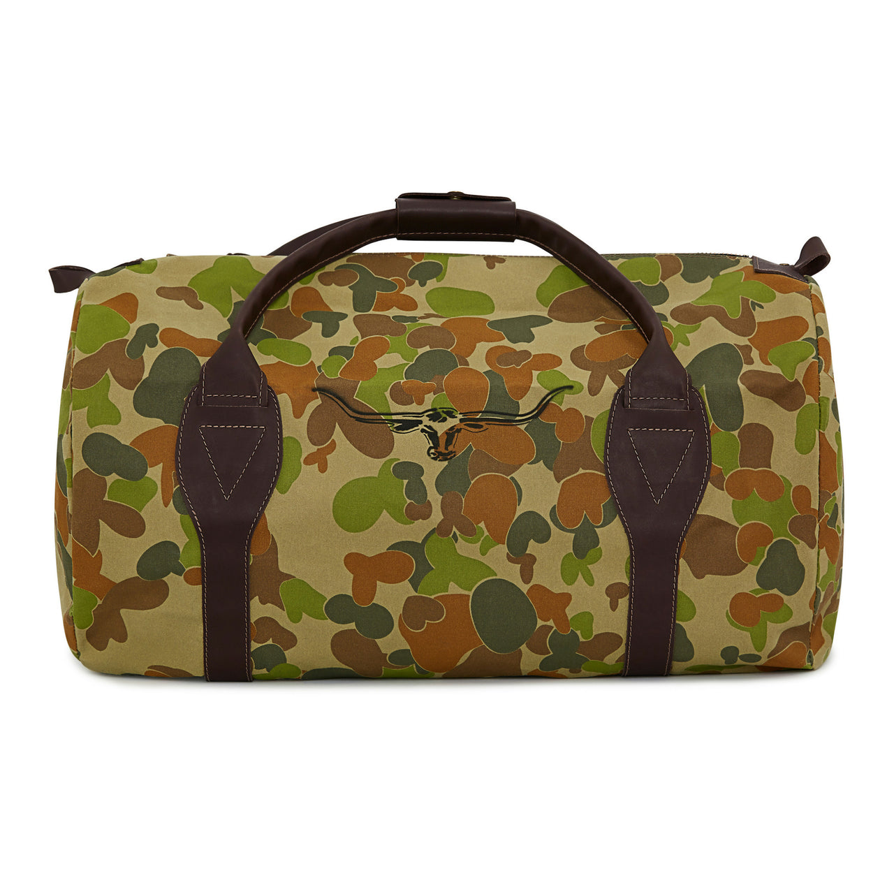 R-M-Williams-Travel-Bag-Camouflage