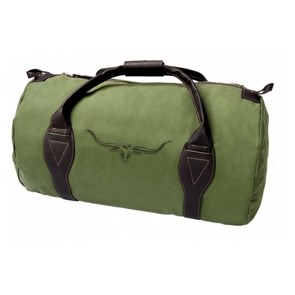 R-M-Williams-Canvas-Overnight-Bag