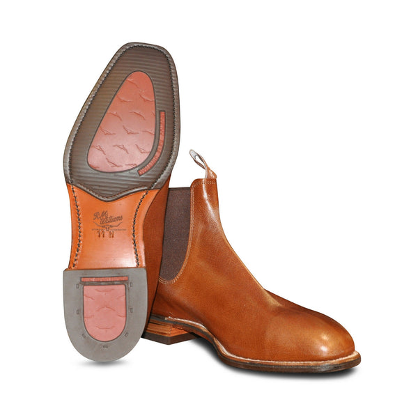374f98bdec4 RM Williams Clothing & Boots Online, Afterpay | Mens & Womens Shoes Au