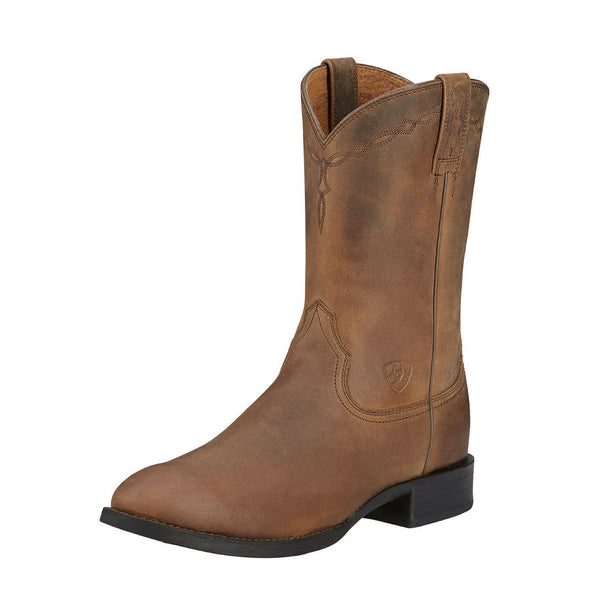 Ariat-Heritage-Roper-Boot