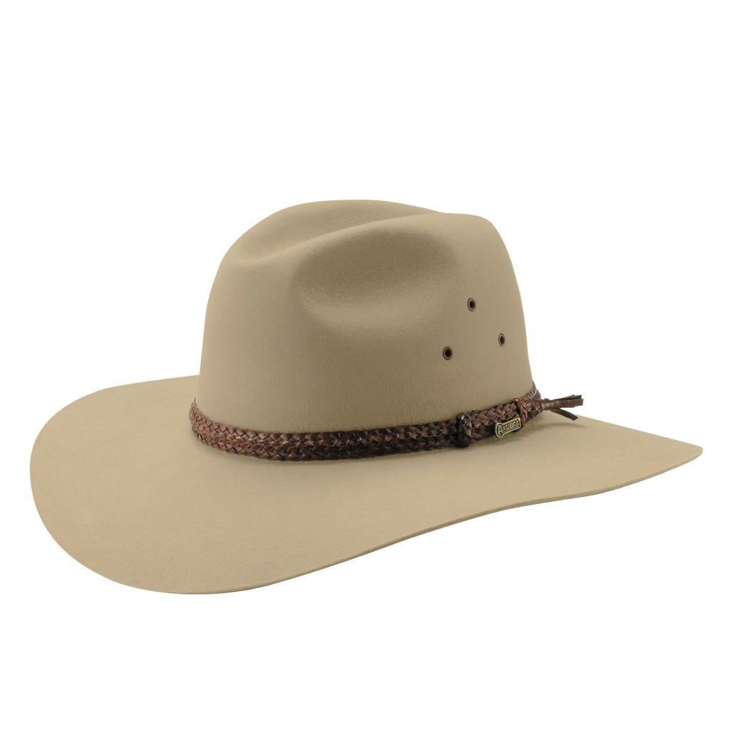 Akubra-Riverina-Hat-Sand