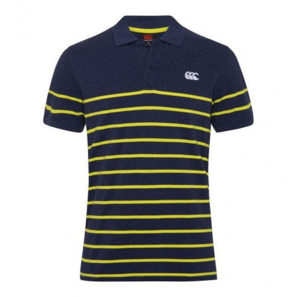 Canterbury-Engineered-Polo-Navy