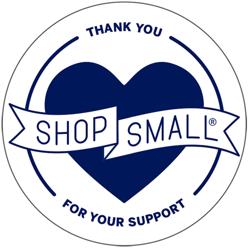 Support Small Shop