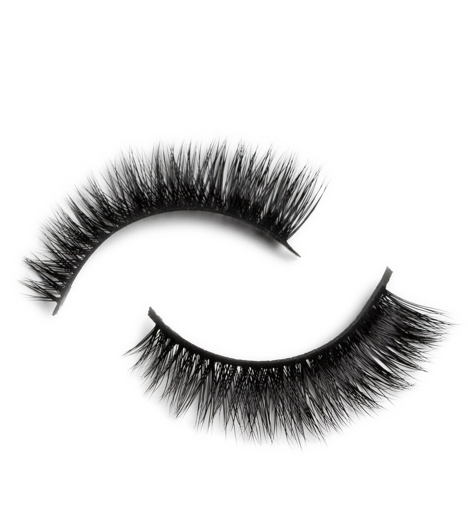 Little Black Lash