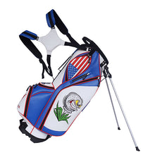 Custom Golf Bag USA - My Custom Golf Bag Global