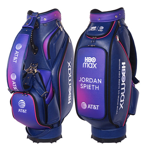 Custom Tour Bag TB03