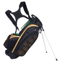 Custom Golf Stand Bag SB04 Mickey - My Custom Golf Bag Global