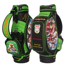 Caddyshack Custom Golf Bag - My Custom Golf Bag Global