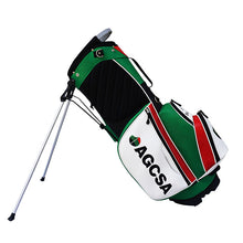 Custom Stand Bag SB01 - My Custom Golf Bag Global