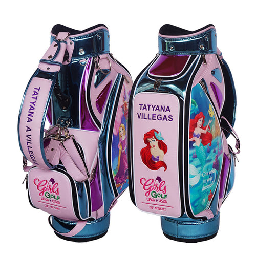 Custom Junior Tour Bag KIDS MINI