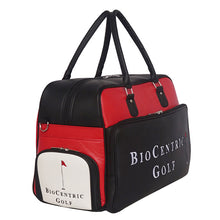 Custom Golf Duffel Apparel Bag- My Custom Golf Bag Global