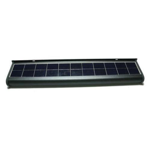 600Lm Solar LED Billboard Light