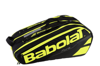 Babolat Pure Aero 12 Pack Bag
