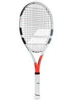 NEW!! Babolat Boost Strike