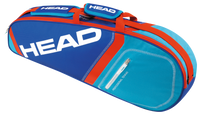 Core 3R Head Racquet Bag