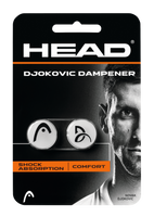 Head Dampener Djokovic