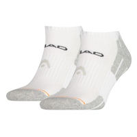 Head Performance Sneaker Socks