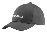 Head Cap Anthracite