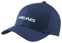 Head Cap Navy