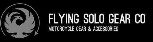 Flying Solo Gear Company