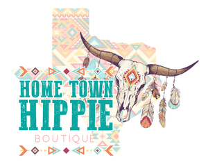 Home Town Hippie boutique