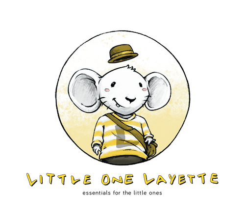 Little One Layette
