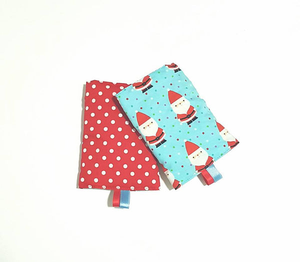 Drool Pads - Little One Layette