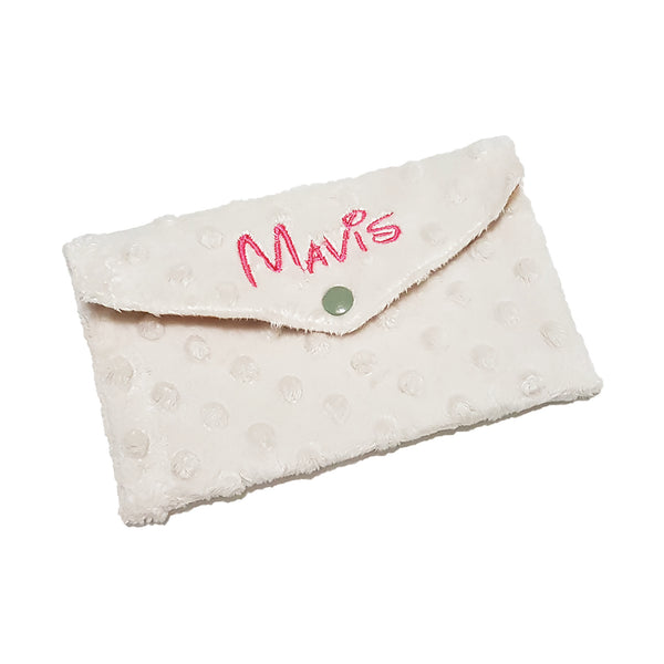 Ang Bao Pouch - Little One Layette
