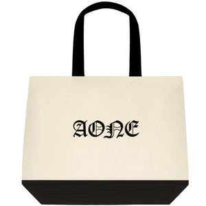 BNW Tote