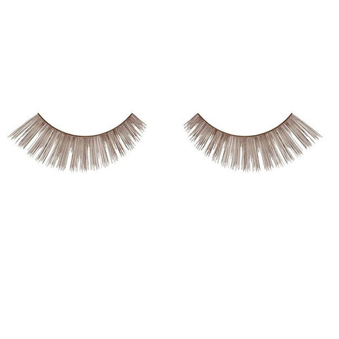 4f167a3190d Ardell Strip Lashes – Page 2 – Leonelda Products