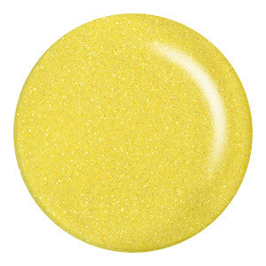 Supernail Glistening Sunshine Coloured Acrylic Powder 3.5g