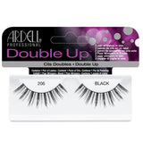 Ardell Double Up 206 Strip Lashes