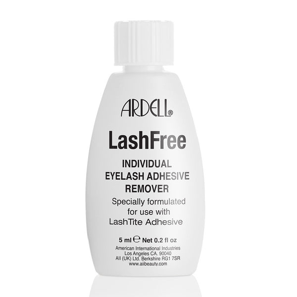 Ardell Lash Free Remover for Individual Eyelashes