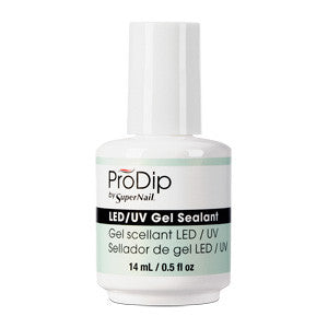 ProDip UV / LED Sealant 14ml