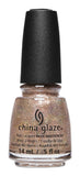 China Glaze Beach It Up Nail Varnish