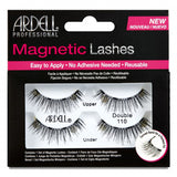 Ardell Magnetic Lashes 110 Pair