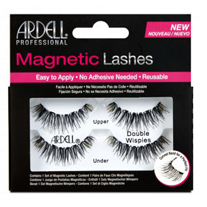 Ardell Magnetic Lashes Wispies Pair