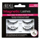 Ardell Magnetic Lashes Demi Wispies Pair