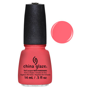 Surreal Appeal China Glaze Nail Varnish