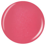 Strike A Rose China Glaze Watermelon Pink Shimmer Nail Varnish
