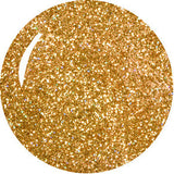 Desert Journey Gold Glitter ProGel UV LED Gel Polish 14ml