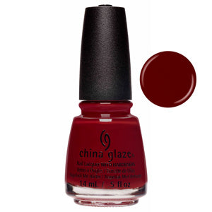 Rock 'n Royale China Glaze Nail Varnish 14ml