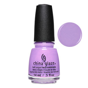 Get It Right, Get It Bright China Glaze Nail Varnish 14ml
